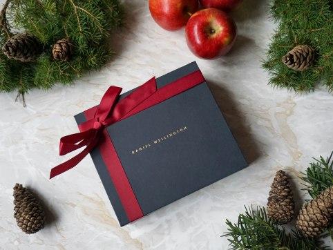 Daniel Wellington - Christmas Bundle